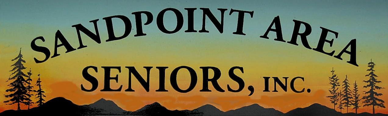 Sandpoint Area Seniors