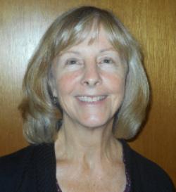 Anne Haynes, 8.2.16