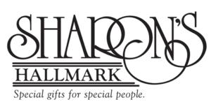 sharons-hallmark-logo